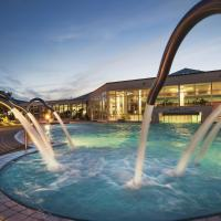 Hotelbilleder: Heide Spa Hotel & Resort, Bad Düben