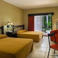 Hotellbilder: Natural Lodge Caño Negro, Caño Negro