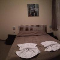 Two-Bedroom Apartment - Free Spa Access
