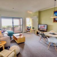 Hotel Pictures: Lorne Beachfront Accommodation, Lorne