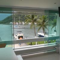 Fotos do Hotel: Flat Pontal, Angra dos Reis