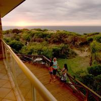 Hotelfoto's: Oceana Sunset, Warnbro