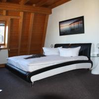 Hotelbilleder: City-Hotel, Plauen