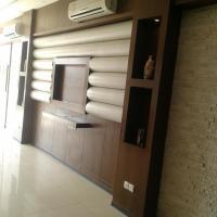 Fotos de l'hotel: Aala Almanazel Furnished Apartments, Riad