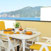 Fotos do Hotel: house maestrale, Moneglia