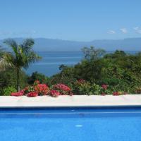 Hotelfoto's: La Perla, Bajo Negro