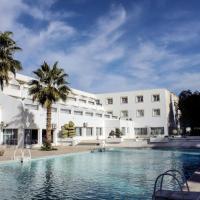 Fotos do Hotel: Hotel Continental, Kairouan