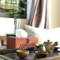 Hotel Pictures: Xue Tang Homestay, Qingpu
