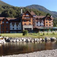 Фотографии отеля: Hotel Natura Patagonia, Peulla