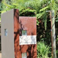 Fotos de l'hotel: Siyabonga, Margate