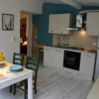 Hotellbilder: Federico's Home, Giardini Naxos