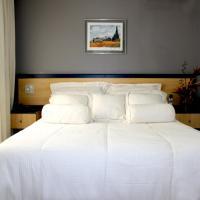 Hotel Pictures: La Défense Apart Hotel, Montes Claros