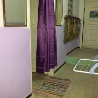 Fotos de l'hotel: Elnaweras Guesthouse, Sidi Ferruch
