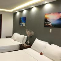 Hotel Pictures: Curacao Suites Hotel, Willemstad