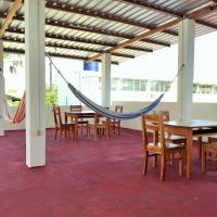 Hotelfoto's: Hostal El Paraiso, Puerto Ayora