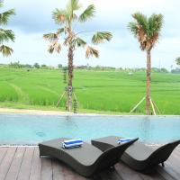 Hotel Pictures: Kampung Canggu, Canggu