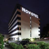 Hotel Pictures: Novotel Sydney Rooty Hill, Rooty Hill