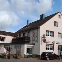 Hotel Pictures: Hotel Heinrichs Gästehof, Lüdersfeld