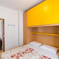 Two-Bedroom Apartment - Residence Ivana