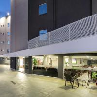 WR Confort Hotel