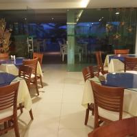 Tabatinga Residence Service