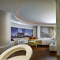 Sensa Classic Suite