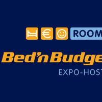 Hotelbilder: Bed'nBudget Expo-Hostel Rooms, Hannover