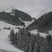 Hotelbilder: Azra Dağ Evi̇, Güzelce