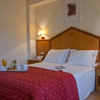 酒店图片: 贝赫那VIP酒店, 里斯本