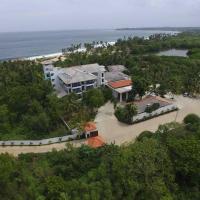 Fotos do Hotel: Lagoon Paradise Beach Resort, Tangalle