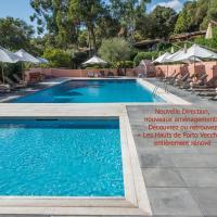 Standard Villa (6 Adults)