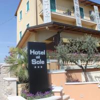 Hotelbilleder: Hotel Al Sole, Cavaion Veronese