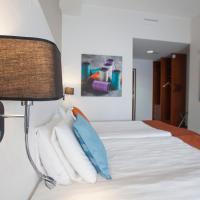 Hotelfoto's: Scandic Forssa, Forssa