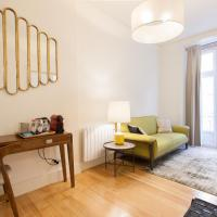 Hotel Pictures: Cais do Sodré Guest House, Lisbon