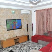 Hotel Pictures: MO2 Homes, Lagos