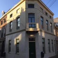 City Apartment Walstraat