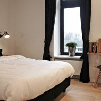 Fotos del hotel: B&B VIENNA, Lokeren