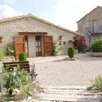 Hotel Pictures: Casa Rural Torre Gargallo, Morella
