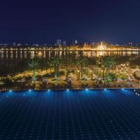 Fotos do Hotel: Sokha Phnom Penh Residence, Phnom Penh