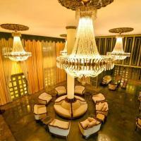 Fotos de l'hotel: Chtaura Park Hotel, Chtaura