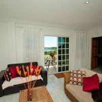 Hotelbilleder: Woburn Villas, Saint George's