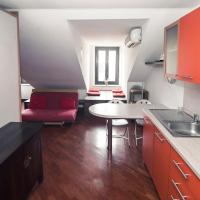 Roma Central Flat by Connexion