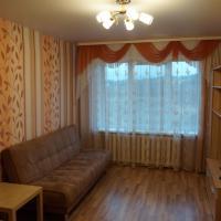 Hotellbilder: Apartments Uyutnyi Dom on Pobedy 15, Sortavala