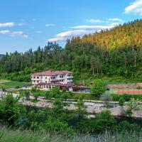 Fotos de l'hotel: Complex Izvora, Srednogortsi