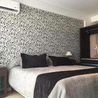 Fotos do Hotel: Dessau VI, San Luis