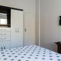 One-Bedroom Apartment 405