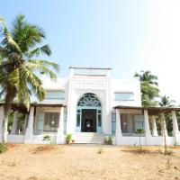 Hotellbilder: Beach House, Candolim