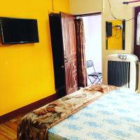 Foto Hotel: Paradise Inn Guest House, Varanasi
