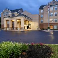 Hotelbilder: Homewood Suites by Hilton Philadelphia-Great Valley, Malvern
