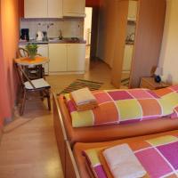 Apartment *Lünsfeld*